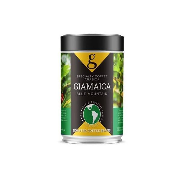 Speciality Coffe Beans 250 g Giamaica