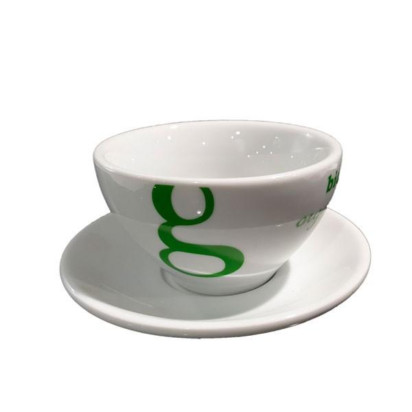 tazza caffe biologico