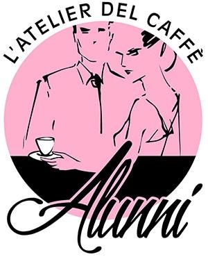 Atelier del Caffè Alunni